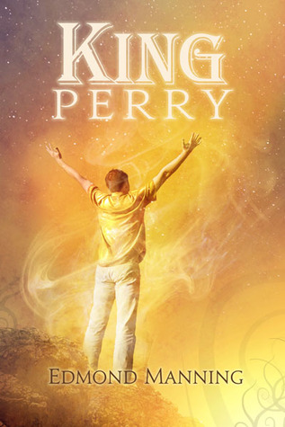 King Perry (2012)