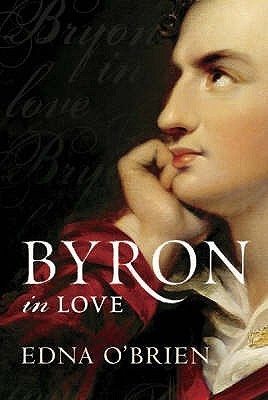 Byron in Love (2009)