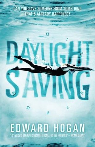 Daylight Saving (2012)