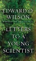 Letters to a Young Scientist (2013)