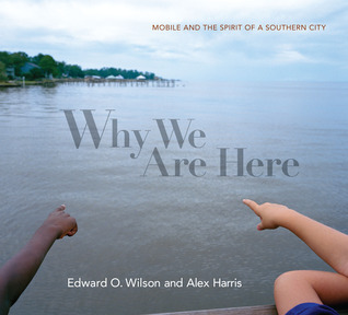 Why We Are Here: Mobile and the Spirit of a Southern City (2012)