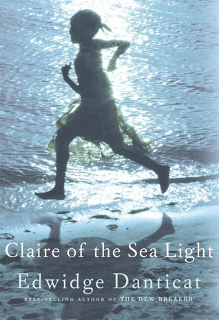 Claire of the Sea Light (2013)