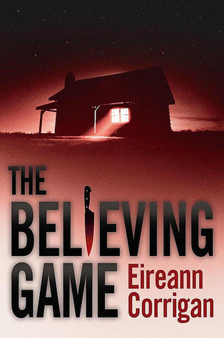 The Believing Game (2012)