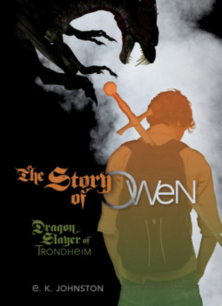 The Story of Owen (2014)
