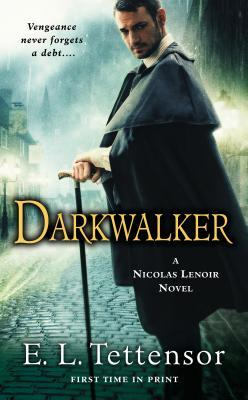 Darkwalker (2013)