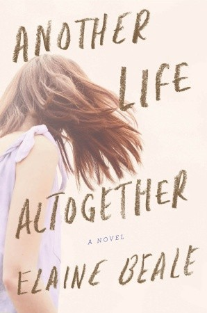 Another Life Altogether (2010)
