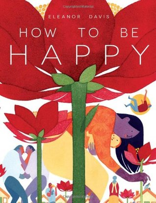 How to Be Happy (2014)