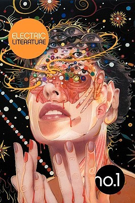 Electric Literature no. 1 (2009)