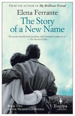 Story of a New Name (2014)