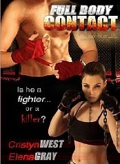 Full Body Contact: Is he a fighter or a killer? (2011)