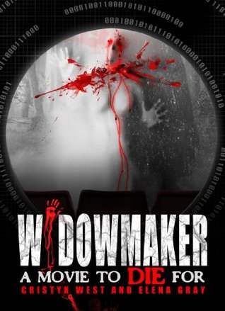 Widowmaker (2000)