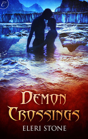 Demon Crossings (2012)