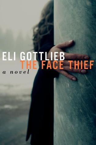 The Face Thief (2012)