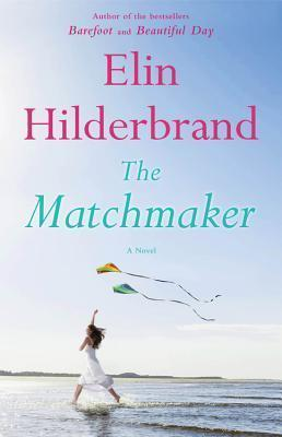 The Matchmaker (2014)