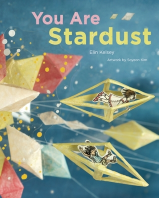 You Are Stardust (2012)