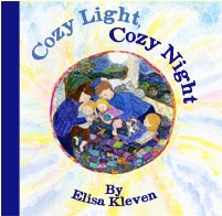 Cozy Light, Cozy Night (2013)