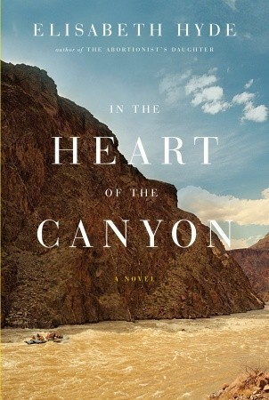 In the Heart of the Canyon (2009)