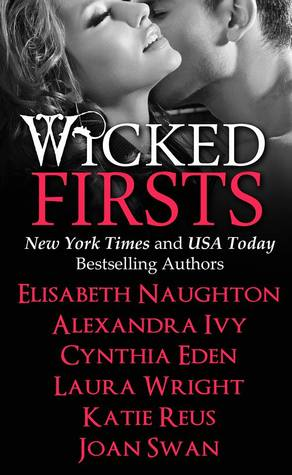 Wicked Firsts (2000)