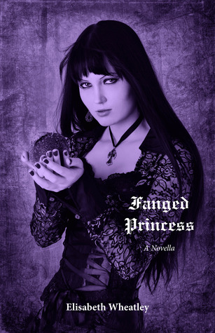 Fanged Princess (2013)