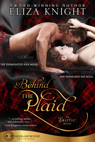 Behind The Plaid (2000)