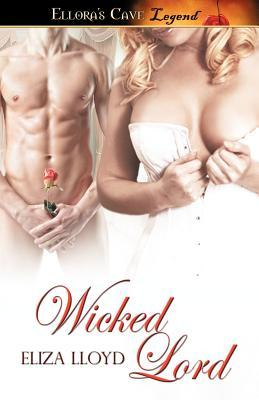 Wicked Lord (2012)