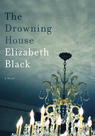 The Drowning House (2013)