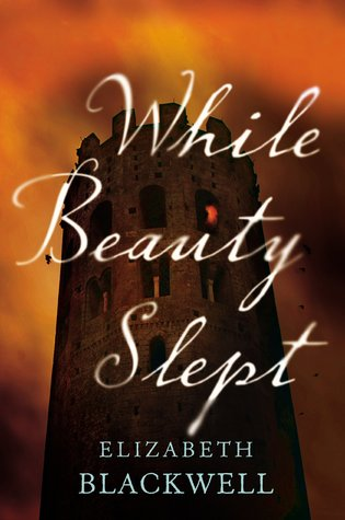 While Beauty Slept (2014)