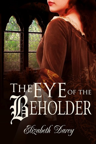The Eye of the Beholder (2012)