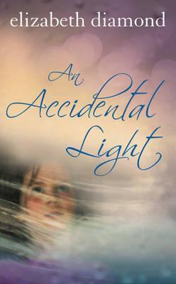 Accidental Light (2000)