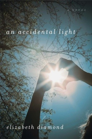 An Accidental Light (2009)