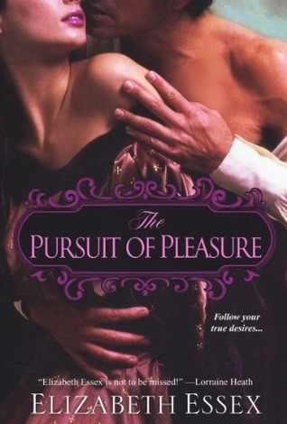 The Pursuit of Pleasure (2010)