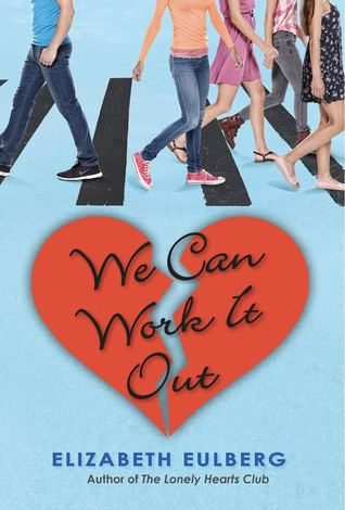We Can Work It Out (2000)