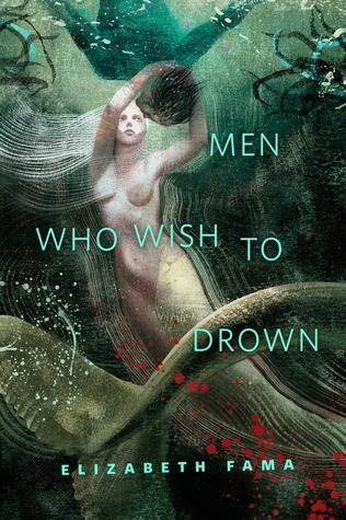 Men Who Wish to Drown (2012)
