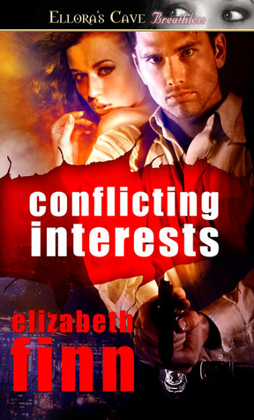 Conflicting Interests (2014)
