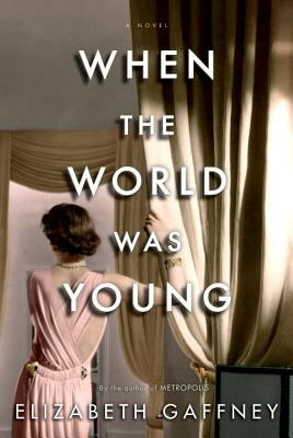 When the World Was Young: A Novel (2014)