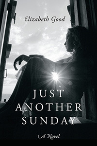 Just Another Sunday: A Novel (2012)