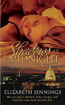 Shadows at Midnight (2010)