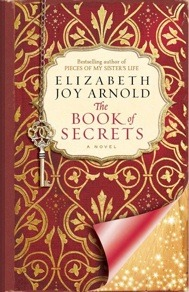 The Book of Secrets (2013)