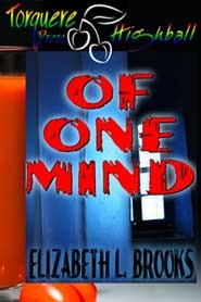 Of One Mind (2010)