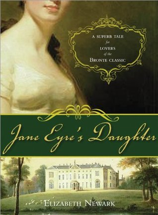 Jane Eyre's Daughter (2008)
