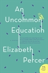 An Uncommon Education (2013)