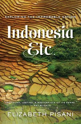 Indonesia, Etc.: Exploring the Improbable Nation (2014)