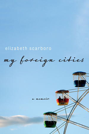 My Foreign Cities (2013)