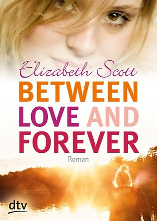 Between Love and Forever (2013)