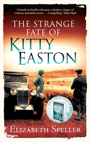 Strange Fate of Kitty Easton (2012)