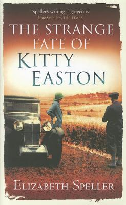 The Strange Fate of Kitty Easton (2011)