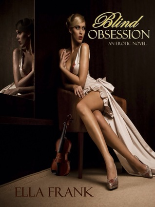 Blind Obsession (2013)