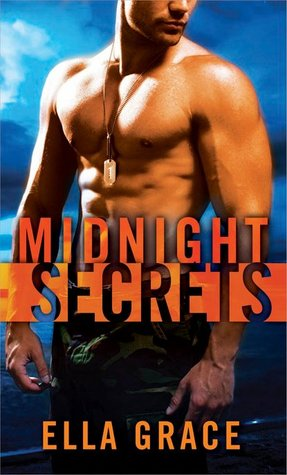 Midnight Secrets (2013)