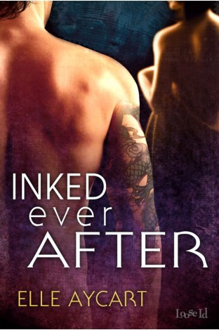 Inked Ever After (2013)