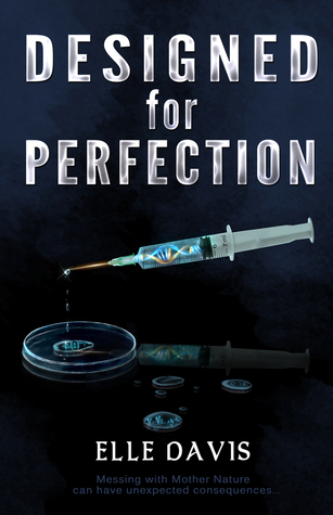 Designed for Perfection (2000)